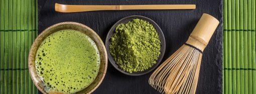 Chlorella – blahodárně působící superpotravina